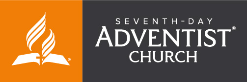Hinkler Seventh-day Adventist Church