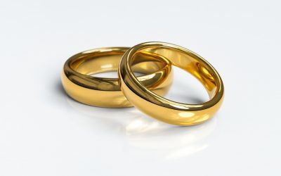 What Jesus taught about Marriage