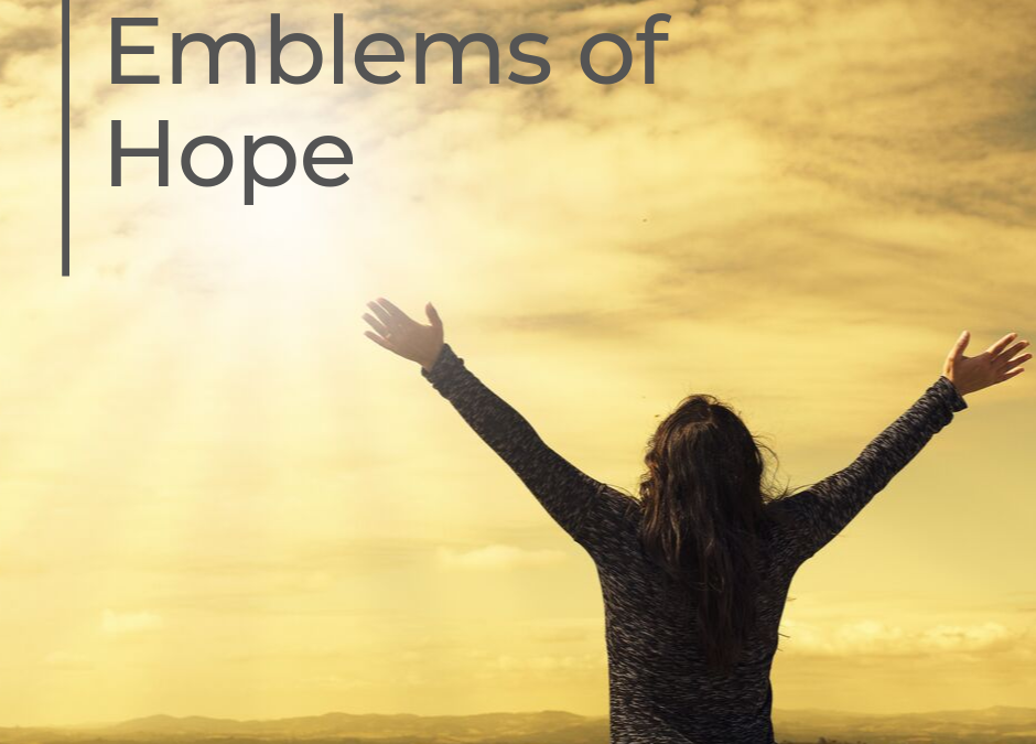 Emblems of Hope